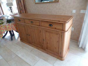 Renovatie meubelen Meubelmakerij Aad Engeringh-1010926