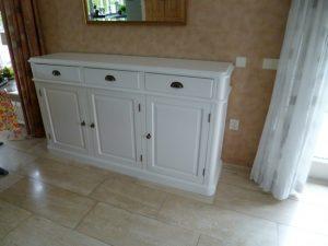 Renovatie meubelen Meubelmakerij Aad Engeringh-1010928